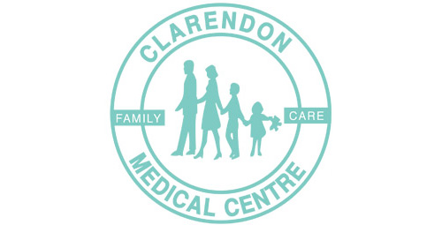 Clarendon Medical Centre Family Care